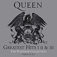The Platinum Collection (2011 Remastered)