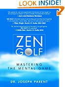 #8: Zen Golf: Mastering the Mental Game