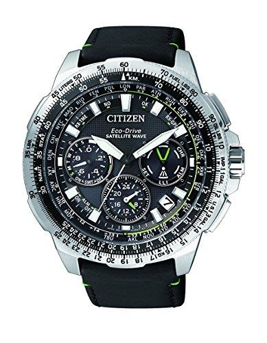 Reloj Citizen para Hombre CC9030-00E