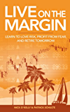 Live on the Margin (English Edition)