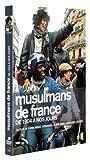 Musulmans de France de 1904 à nos jours | Miske, Karim. Metteur en scène ou réalisateur
