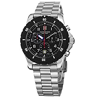 Reloj hombre VICTORINOX MAVERICK V241679