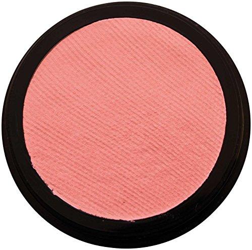 L'espiègle 185889 Rose clair 20 ml/30 g Professional Aqua Maquillage
