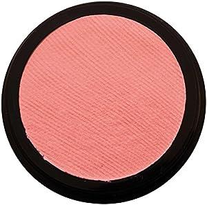 Eulenspiegel - Maquillaje Profesional Aqua, 12 ml / 18 g, Color Rosa Claro (135884)