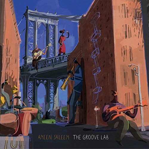 the-groove-lab-feat-cyrus-chestnut-roy-hargrove-gregory-hutchinson-jeremy-clemons-stacy-dillard-ramo