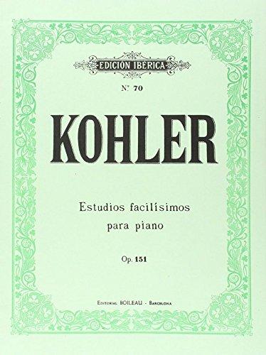 12-estudios-facilisimos-op151