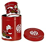 1. FSV Mainz 05 tazza/tazza in porcellana/natalizi tazza/alogene in barattolo da vino in tazza/Pot/0,25 l