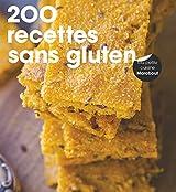Petite bible de la cuisine sans gluten