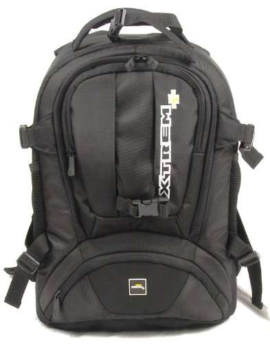 Xtremplus Backpack Dynamic Shuttle M