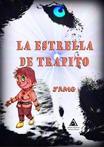 La estrella de trapito por JAMG