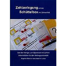 Suchergebnis auf Amazon.de für: Schüttelbox - Schule & Lernen: Bücher