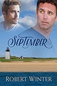 September (Pride and Joy Book 1) by [Winter, Robert]