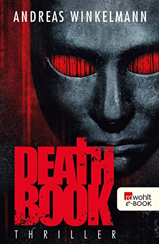 Deathbook (German Edition)