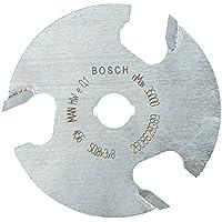 Bosch - Fresa disco expert 50,8x3mm