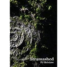 Stramashed