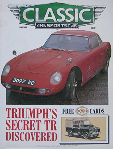 classic-sportscar-magazine-06-1989-ferrari-allard-bizzarrini-triumph-ford