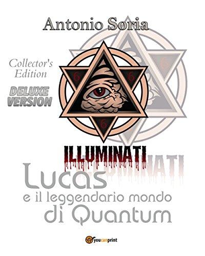 lucas-e-il-leggendario-mondo-di-quantum-deluxe-version-collectors-edition