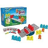 HCM Kinzel HCM11239 Thinkfun-spellen-Balance Beans