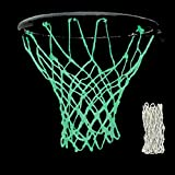 d-mcark portátil para uso en exteriores Light Up Baloncesto Repuestos para canasta de baloncesto, color , tamaño Official Size 1 Pack