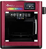 Impresora 3d XYZprinting da Vinci Color Impresora a inyección dinchiostro