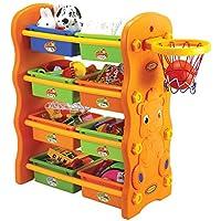 Edu Play 3-In-1 Playbox, KU-1701