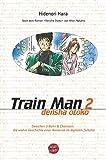 Train Man, Band 2