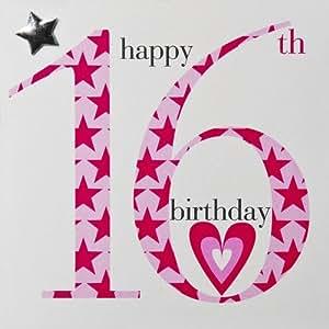 16Th Birthday Invitation was adorable invitation example