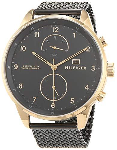 Tommy Hilfiger Armbanduhr 1791580