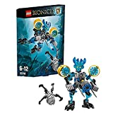 Lego Bionicle 70780 - Hüter des Wassers