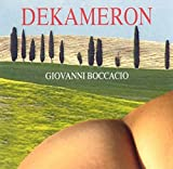 Dekameron/ CD