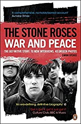 The Stone Roses: War and Peace