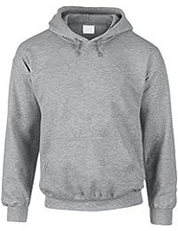 new style d0b28 6097b Suchergebnis auf Amazon.de für: grauer Pullover: Bekleidung