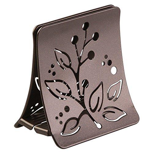 interdesign-buco-napkin-squeeze-bronze