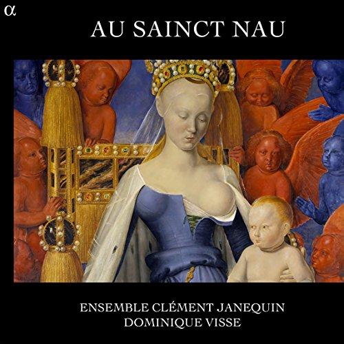 alte-franzosische-weihnachtsmusik-au-sainct-nau