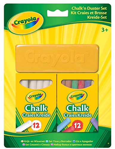 crayola-9826800-chalk-and-duster-set