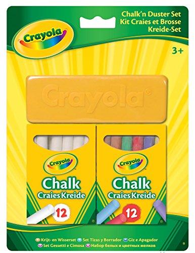 crayola-98268-kit-craies-et-brosses-loisir-creatif