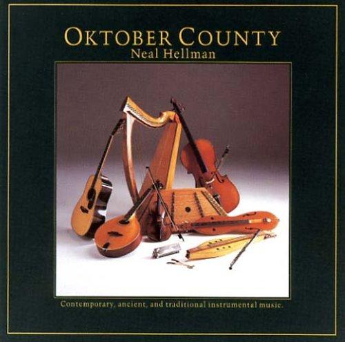 oktober-county-by-neal-hellman-2001-08-14
