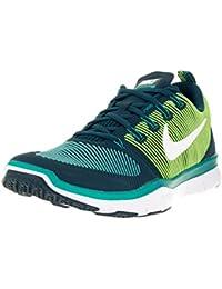 Nike Free Train Versatility, Zapatillas de Senderismo para Hombre