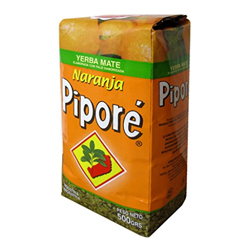 yerba-mate-pipore-orange