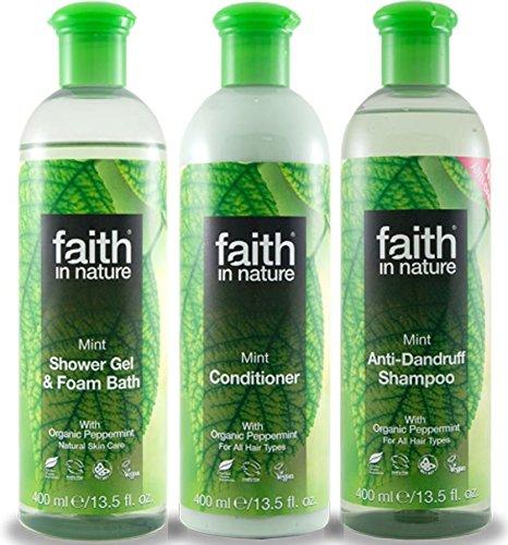 faith-in-nature-mint-shampoo-conditioner-shower-gel-trio