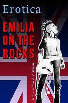 Como Descargar El Utorrent Emilia on the Rocks (Carnal Tales Book 5) PDF Gratis