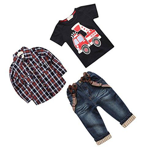 3pcs-enfants-bebe-chemise-t-shirt-jeans-y-bretelles-tenues-cools-pour-garcons-2-7ans-multicolore-tai