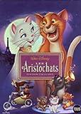 Les Aristochats [Import belge]