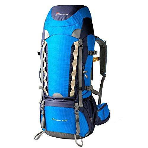 mountaintop-60l-mochila-de-senderismo-impermeable-multifunciona-backpack-trekking-bolsa-de-mochilero