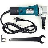 Elektrische Blechschere Elektro Blech Schere 1500W NEU FT227