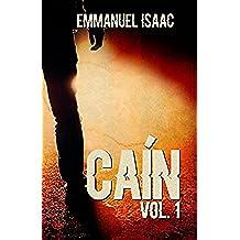 CAÍN vol.1