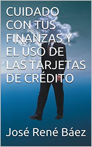 1. Los beneficios de pagar con tarjeta de crédito