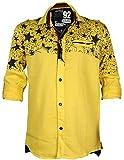 Kidzee lemon yellow colored Cool designe...