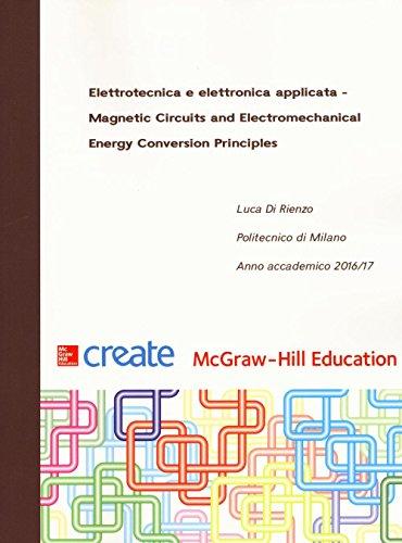 elettrotecnica-e-elettronica-applicata-magnetic-circuits-and-electromechanical-energy-conversion-pri