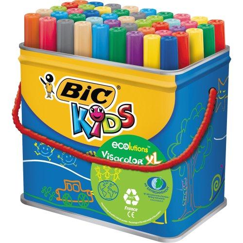 bic-kids-visacolor-evolutions-pot-de-48-feutres-de-coloriage-xl